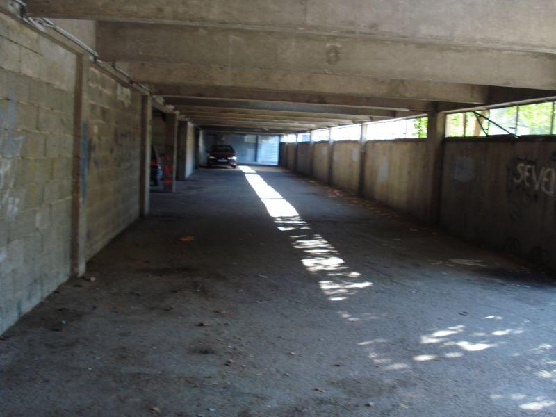 Blog ind pendant de la copropri t des cevennes montpellier garages orb travaux d - Garage la pinede montpellier ...