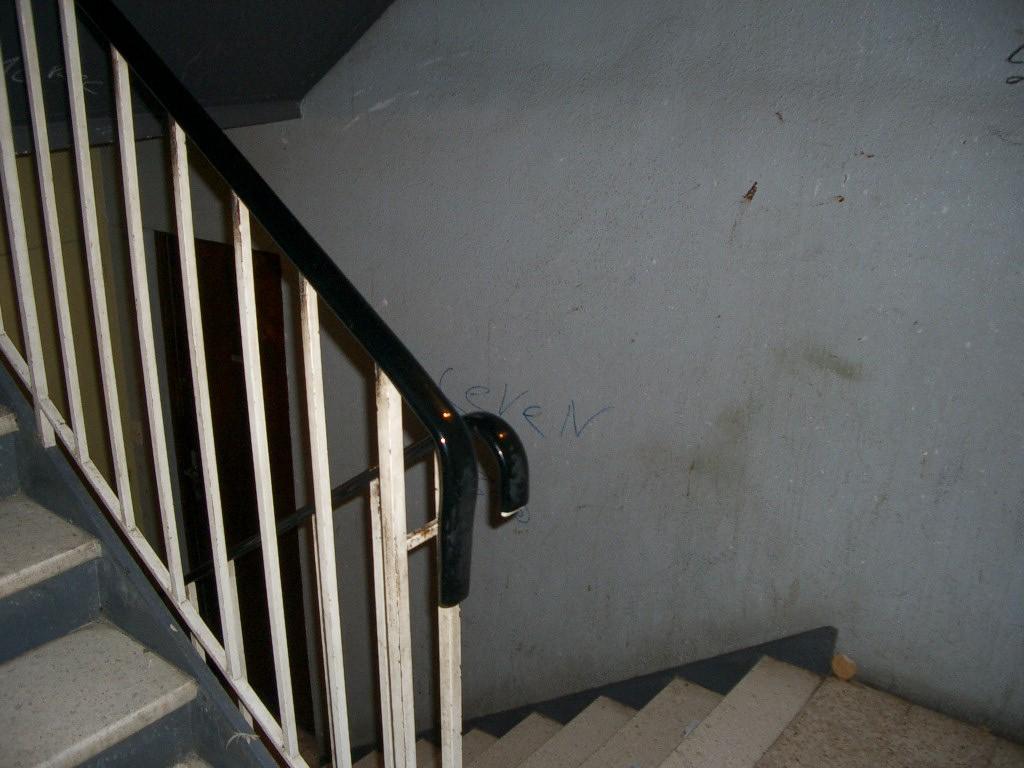 blog ind pendant de la copropri t des cevennes montpellier coursives. Black Bedroom Furniture Sets. Home Design Ideas