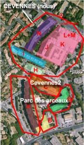 AG DETERMINANTE POUR NOTRE AVENIR ! dans AG DECOUPAGE-2012-174x300