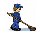 Audit nouvelle entreprise de nettoyage dans HYGIENE balayeur